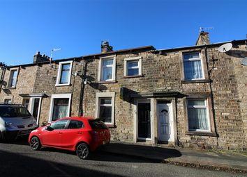 Thumbnail 3 bed property for sale in Garnet Street, Lancaster