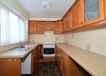 Thumbnail 2 bed end terrace house to rent in Spencer Street, Carr Vale, Bolsover