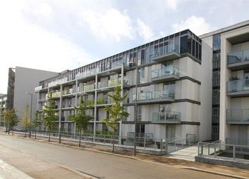 Thumbnail 1 bed flat to rent in Hudson Apartments, New River Village, Hornsey