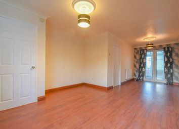 3 bed semi-detached house for sale in Plantation Road, Blackburn BB2