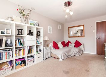 Thumbnail 2 bedroom property for sale in Lions Drive, Swinton, Manchester