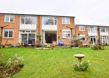 2 bed maisonette for sale in Park Court, Allesley, Coventry CV5