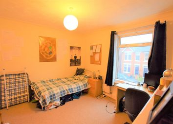 Thumbnail 4 bed town house to rent in Morant Road, Colchester