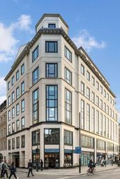 Thumbnail Office to let in Adam Street, London