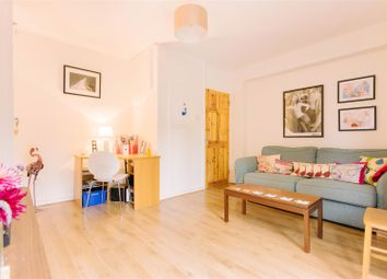 Thumbnail 1 bed flat for sale in Wray Crescent, London