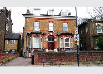 Thumbnail 2 bedroom flat for sale in Flat G, 164 Willesden Lane, Kilburn
