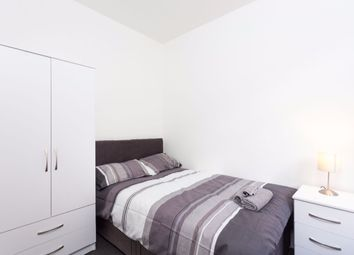 Thumbnail 3 bed terraced house to rent in Room 3, Edward Street, Fenton, Stoke On Trent