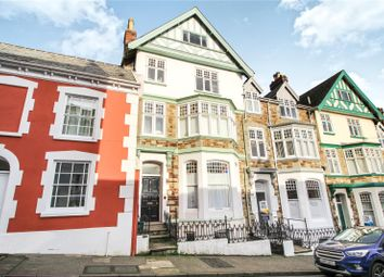 Thumbnail 2 bedroom flat for sale in Queen Annes, High Street, Bideford