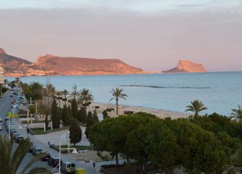 Thumbnail 4 bed apartment for sale in Altea, Alicante, Spain