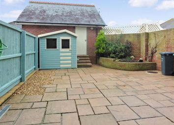 Thumbnail 4 bed detached house for sale in Dall Square, Freshwater, Isle Of Wight