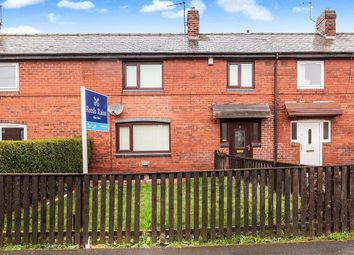 Thumbnail 3 bed terraced house to rent in Seventh Avenue, Rothwell, Leeds