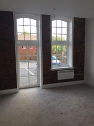 Thumbnail 1 bed flat to rent in Crockets Lane, Smethwick