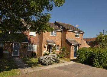 2 bed property for sale in Bramley Gardens, Emsworth PO10