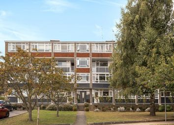 Thumbnail 3 bed flat for sale in Garden Royal, Putney