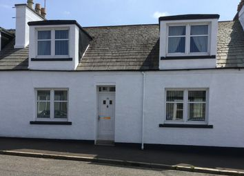 Thumbnail 4 bed town house for sale in 55 Queen Street, Castle Douglas