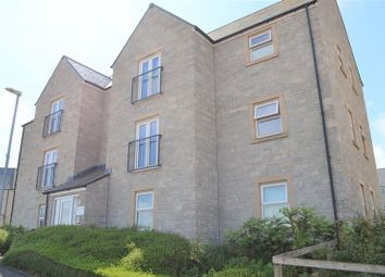 Thumbnail 2 bed flat for sale in Clifford Drive, Paulton, Bristol