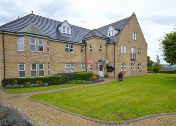 Thumbnail 2 bed flat for sale in Eckington Mews, Mosborough, Sheffield