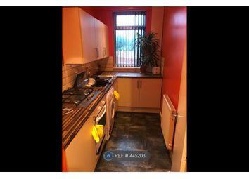 Thumbnail Room to rent in Duke Of York Street, Wakefield