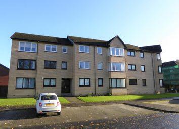 Thumbnail 2 bed flat to rent in 185 Greenhead Street, Bridgeton, Glasgow