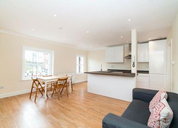 Thumbnail 1 bed property to rent in Kings Mall, King Street, London