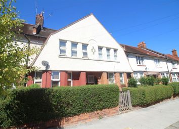 Thumbnail 2 bedroom property for sale in Tower Gardens Road, London