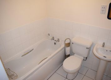 Thumbnail 2 bed flat to rent in Kentmere Road, Timperley, Altrincham