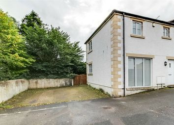 Thumbnail 2 bed semi-detached house for sale in St Helens Street, Cockermouth, Cumbria