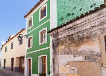 Thumbnail 3 bed town house for sale in Monchique, Monchique, Portugal