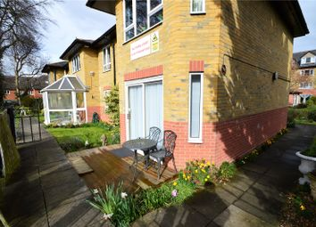 Thumbnail 2 bed property for sale in Nottingham Road, South Croydon, Surrey