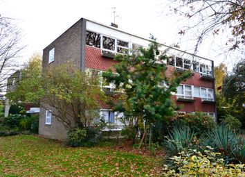 Thumbnail 2 bed flat for sale in Parkleys, Ham, Richmond, Parkleys, Ham, Richmond