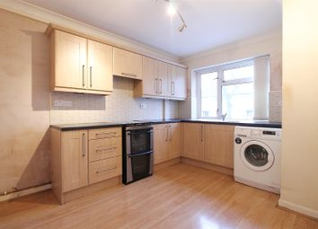 Thumbnail 3 bed terraced house for sale in Maynard Road, Boythorpe, Chesterfield