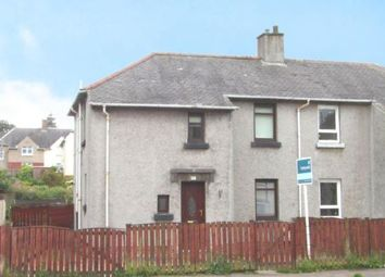 3 bed semi-detached house for sale in Dukes Road, Cambuslang, Glasgow, South Lanarkshire G72