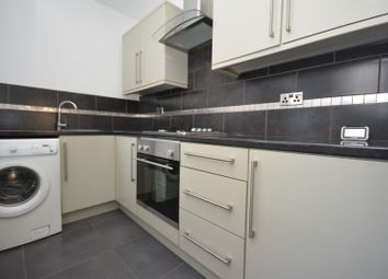 Thumbnail 2 bed terraced house to rent in Meredith Street, Crewe