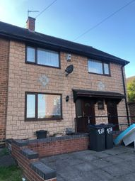Thumbnail 3 bed terraced house to rent in Collingbourne Avenue, Birmingham