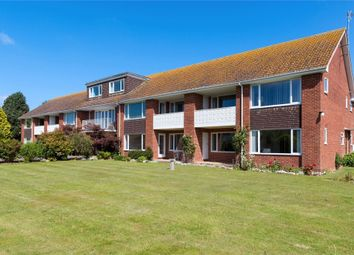 Thumbnail 2 bedroom flat for sale in Raleigh Road, Budleigh Salterton