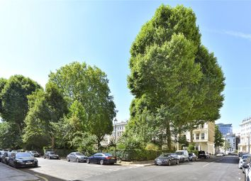 Thumbnail 1 bedroom flat for sale in Matiere Place, 35-37 Earl's Court Square, London