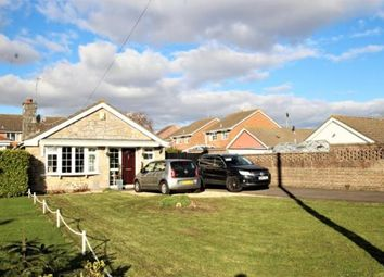 Thumbnail 2 bed bungalow for sale in Lynton Close, Portishead, Bristol