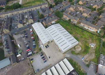 Thumbnail Industrial for sale in City Road/Arthington Street, Bradford