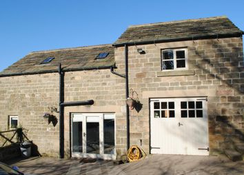 Thumbnail 2 bed property to rent in Manor Farm Barn, Wilsill, Harrogate, North Yorkshire