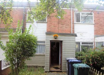Thumbnail 2 bed property to rent in Luther Close, Edgware
