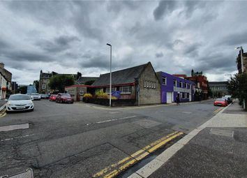 Thumbnail Commercial property for sale in 9, Silk Street, Paisley