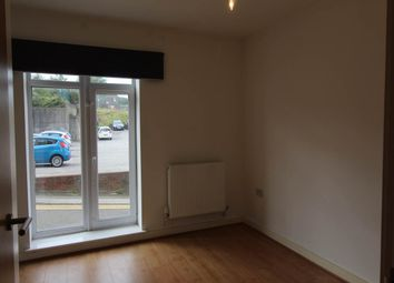 1 bed property to rent in Barnsley S70
