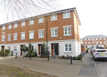 4 bed property for sale in Rayleigh, Essex, . SS6