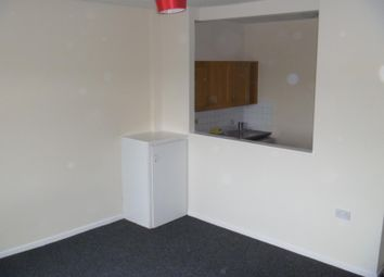 Thumbnail 1 bed flat to rent in Whitehill Lane, Brinsworth, Rotherham