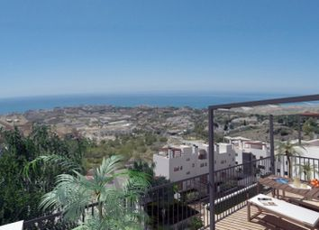 Thumbnail 2 bed apartment for sale in Benalmadena, Costa Del Sol, Spain