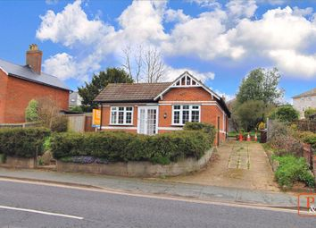 Thumbnail 2 bed bungalow for sale in Maldon Road, Colchester