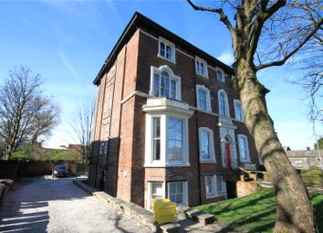 1 bed flat for sale in Hawthorne Road, Bootle, Merseyside L20