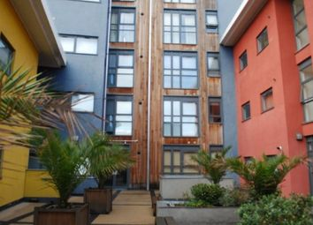 Thumbnail 2 bed flat for sale in 214 Plaistow Road, London, Plaistow