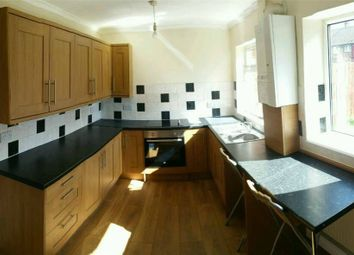 Thumbnail 3 bed terraced house to rent in Broomfield, Jarrow, Tyne And Wear