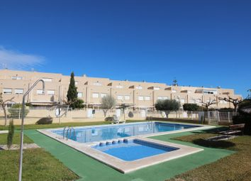 Thumbnail 4 bed town house for sale in Muro, El Campello, Spain